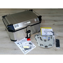 Remato Top Case Givi Grande P/bmw 1200gs