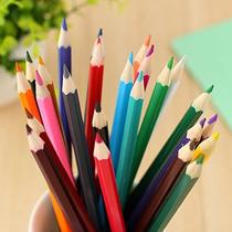 Lápices De La Acuarela Para Adultos Libros Para Colorear, D