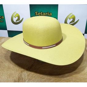 Caipi One - Chapéus para Masculino no Mercado Livre Brasil 810571fba72
