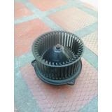 Motor Soplador Aire Acondicionado Kia Picanto