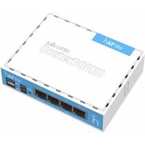Rb941-2nd Wifi 2.4ghz Controla Acceso A Internet Vende Wifi