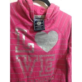 Sudadera Hoodie Victoria Secret Pink No Lv Mk Coach adidas