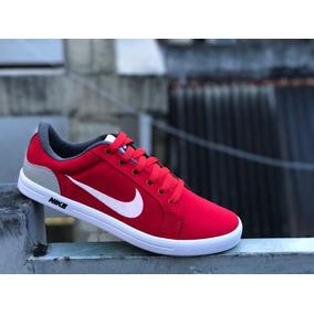 Tenis Zapatillas Nike Envío Gratis Mayor Y Detal