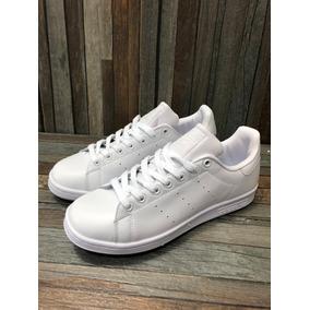 Tenis adidas Stan Smith Gucci Envíos Gratis Dhl