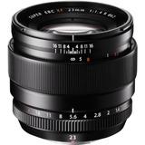 Lente Fujifilm Xf23 Mm F1.4 R