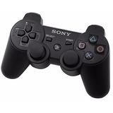 Mando Ps3 Joystick Consola Control Play3 Dual Shock Wireless