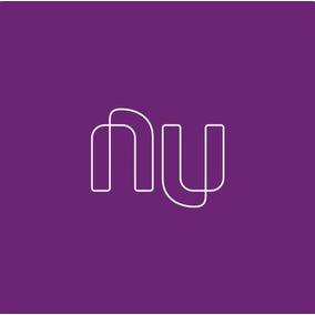 Convite Nubank - Aumente Suas Chances De Ser Aprovado(a)