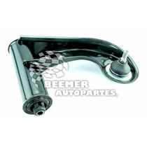 Brazo Mercedes Benz C220 C230 C280 C43 Amg Clk320 Slk230