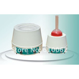 1000 Ml(1l) Electrico (termostato Y Temp Ajustable) Manto...