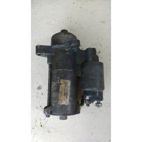 Motor De Arranque Partida Fiesta 98 1.0 96fb 11000-m