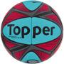 Bola De Futebol De Areia Praia Topper Attack Beach Soccer
