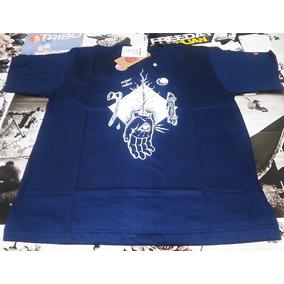 Camiseta Camisa Element Skateboards Original Skate Nova - G 49c8d228137
