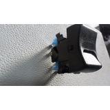 Tecla Antena Electrica Para Ford Falcon 82/91 Nueva!!!