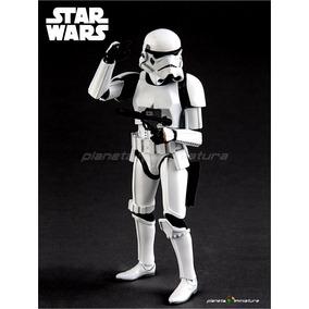 Stormtrooper Star Wars The Black Series Hasbro