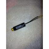 Convertidor Uhf/vhf Adaptador Coaxial Antena