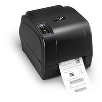 Impressora De Etiqueta Bematech Lb-1000 Usb