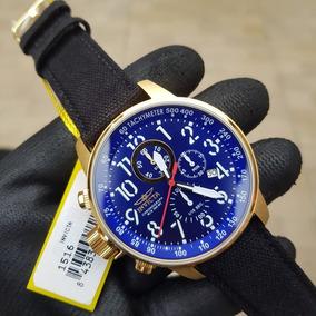 1a8cdd0e1e7 Relógio Invicta Pro Diver 24840 Original Mostrador Abalone. 1 vendido -  Paraná · Relógio Invicta I-force 1516 Original Mostrador Azul