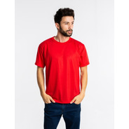 Kit  Com 10 Camisetas Pv Malha Fria Cores Atacado P-m-g-gg