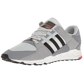 best service 4acf0 95cef Zapato Para Hombre (talla 43col11 Us) adidas Eqt Support Rf