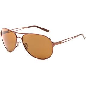 4cd14602cf43f Oculos Oakley Caveat Aviator Pronta De Sol - Óculos no Mercado Livre ...