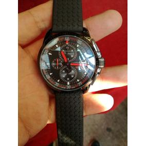 Reloj Chopard Alfa Romeo