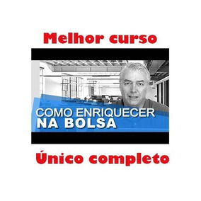 Pacotão Como Enriquecer Marcelo Veiga - Ler O Anuncio