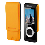 Reproductor Mp4 32 Gb Bluetooth Master G Naranjo