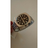 Reloj Ricoh Spacial Automatico Decada Del 70