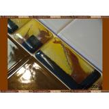 Guardas Artesanales En Vitrofusión Para Baños Y Cocinas X Un