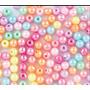 Multicolor 6mm