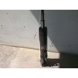 Amortiguador Trasero Fiat 147/tucan/spazio 81/87
