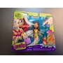 Polly Pocket - Shani - Cambia De Color