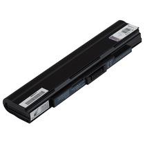 Bateria Para Notebook Acer Al10d56 - 6 Celulas, Bateria Padr