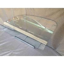 Vidrio Cristal Ventana Gm Chevy Pop 94 12 Puerta Izq. Orig