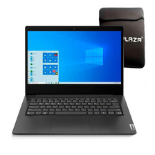 Portátil Lenovo E41 - 55 Ryzen 5 16gb 1tb Windows 10 Pro