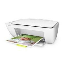 Multifuncional Impressora Hp Copiadora Scanner Prontaentrega