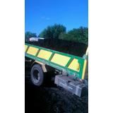 Tierra Negra Turba Oferta $825 Elmetro Cubico Minimo 4metro