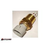 Sensor De Temperatura Chrysler/dodge Jeep 88/97 - 88/01