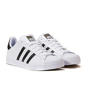 online store 63e3a 77cf8 Zapatillas adidas Originals Superstar Vulc Advance Para Hom