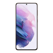 Samsung Galaxy S21+ 5g Dual Sim 256 Gb 8 Gb Ram