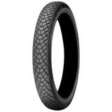 Cubierta Michelin 325 18 M45 Cg Ybr Hj Rx Titan Ancha - Fas