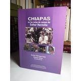 Chiapas- En Las Notas De Esther Hermitte