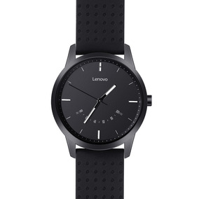 Smartwatch Lenovo Watch 9 Negro