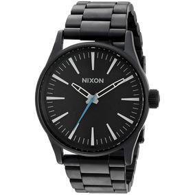ac998de30d3 Relogio Nixon Sense It Synapse - Relógios no Mercado Livre Brasil