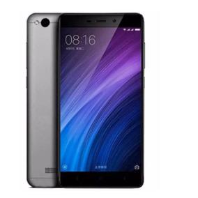 Celular Xiaomi Redmi 4a Lte 16gb