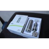Vaporizador Eleaf - Ijust S 100% Original