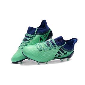 2f63b1d586297 Chuteira Adidas +16 - Chuteiras Adidas de Campo para Adultos no ...