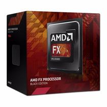 Micro Procesador Amd Vishera Fx 8 Core 8320e 3.2ghz Oficial