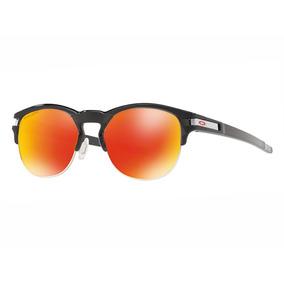 Gokaiger Keys De Sol - Óculos De Sol Oakley Sem lente polarizada no ... fec9a123d2