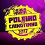Pacote Feminino Carnaval Ouro Preto 2017 Poleiro&caixotinho